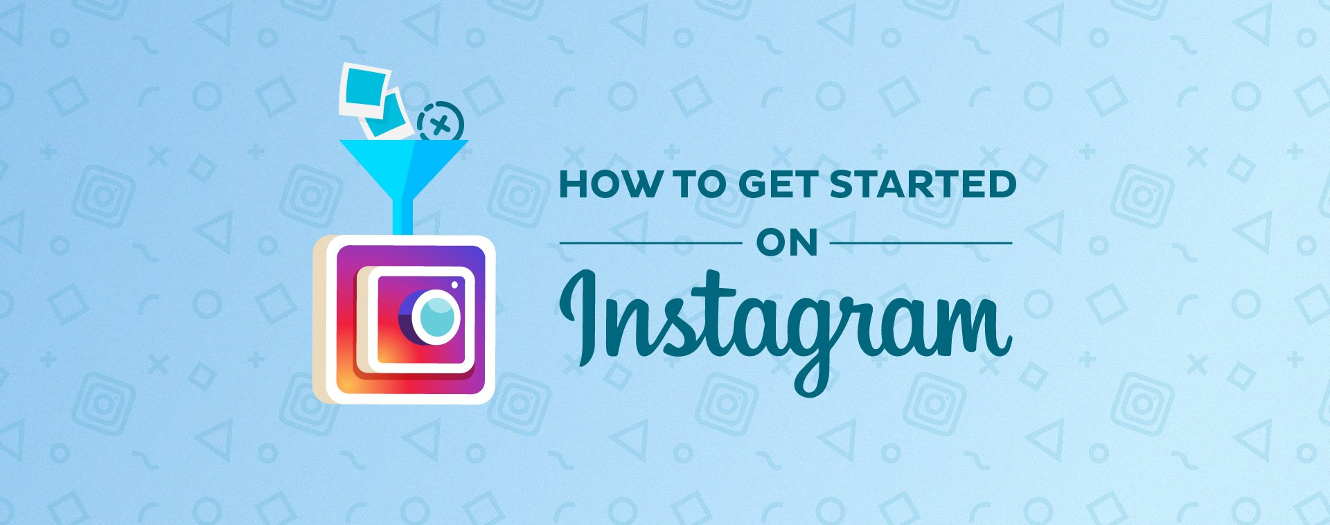 how to get facebook and instagram linked