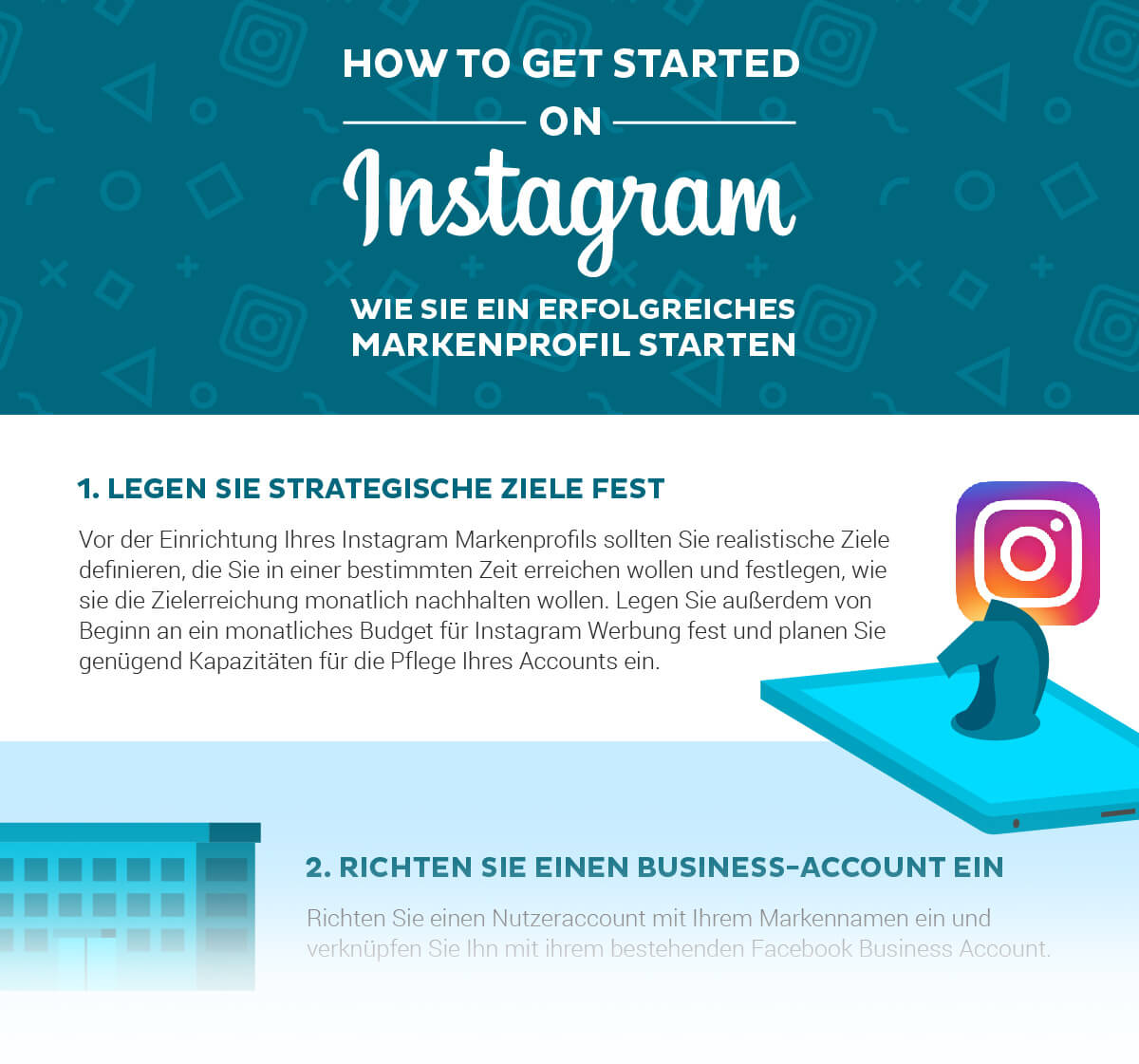 Instagram Infografik Preview